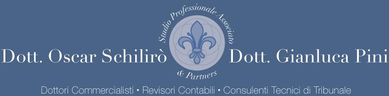 Dottori Commercialisti – Revisori Contabili – Consulenti Tecnici Di Tribunale